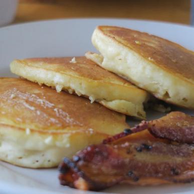 pancakes geneva